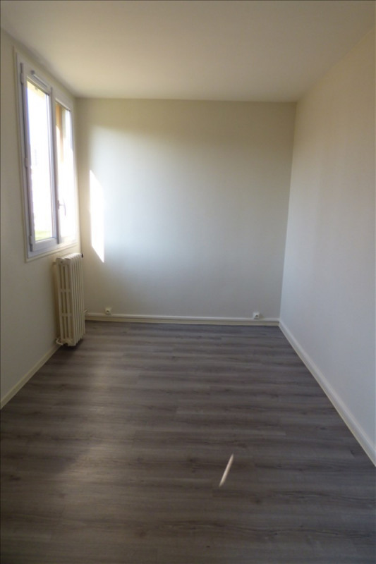 Location appartement Avon 750€ CC - Photo 4
