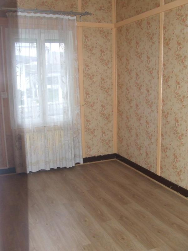 Vente maison / villa Saint etienne du rouvray 127000€ - Photo 12