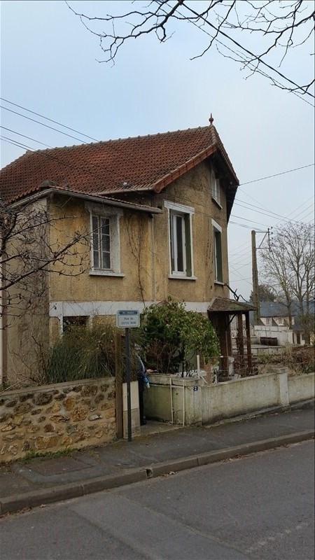Vente immeuble Ris orangis 318000€ - Photo 3