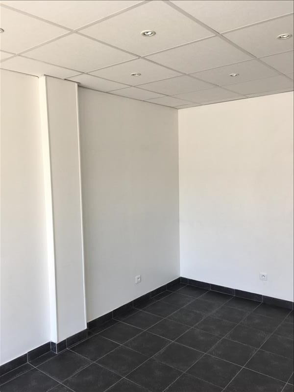 Rental empty room/storage Ares 450€ HT/HC - Picture 5