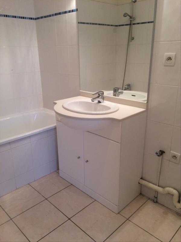 Venta  apartamento Montpellier 167000€ - Fotografía 6