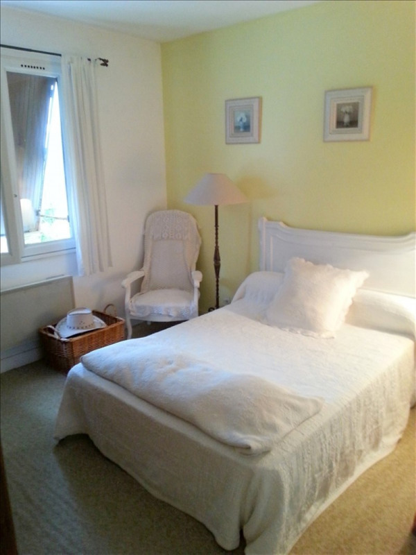 Sale apartment Saujon 117 500€ - Picture 3