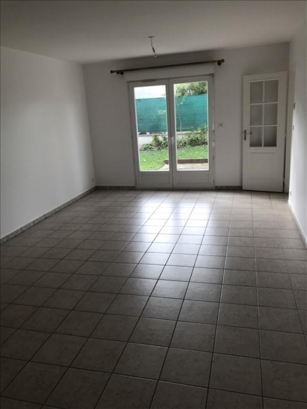 Rental house / villa Soissons 750€ CC - Picture 3
