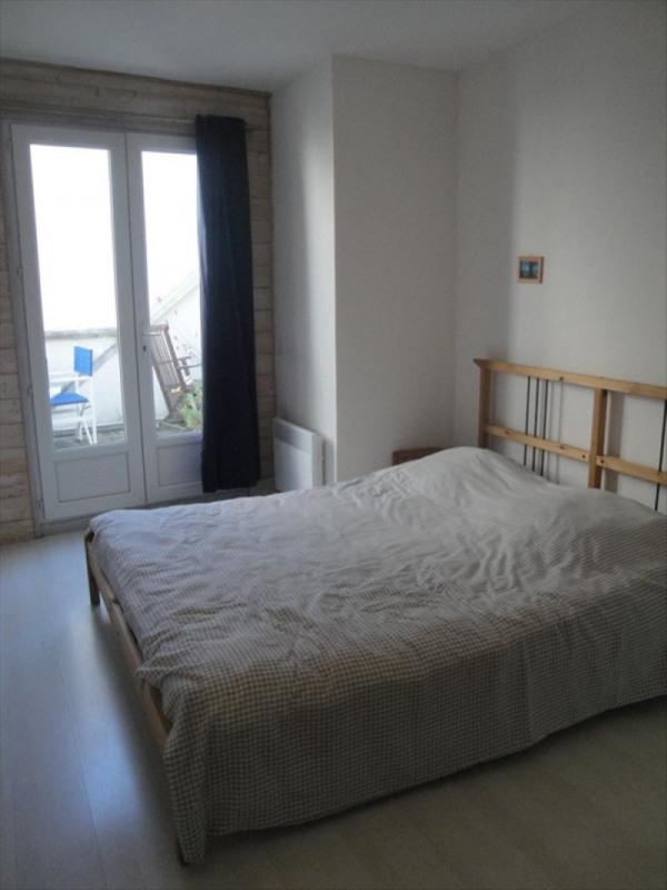 Produit d'investissement appartement St georges d oleron 189200€ - Photo 7