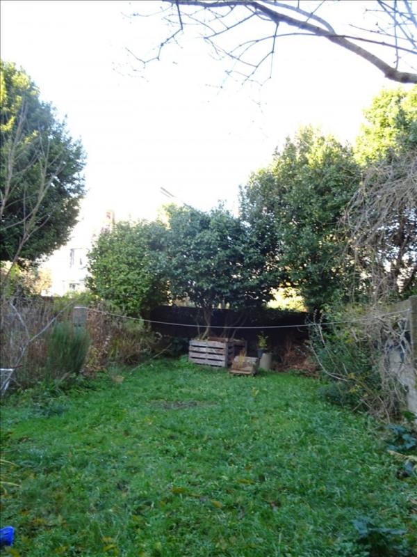 Vente maison / villa Brest 261800€ - Photo 2