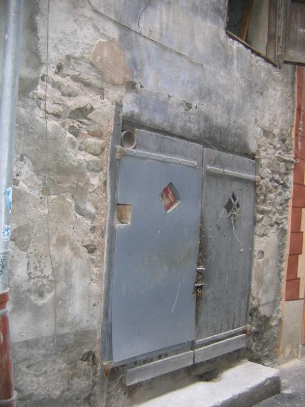 Vente maison / villa Guillestre 29000€ - Photo 1