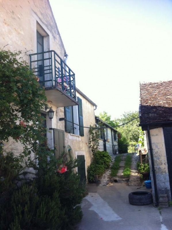 Vente maison / villa Secteur le chatelet 233000€ - Photo 4