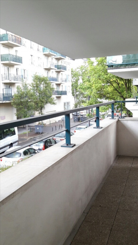 Location appartement Rueil malmaison 703€ CC - Photo 3