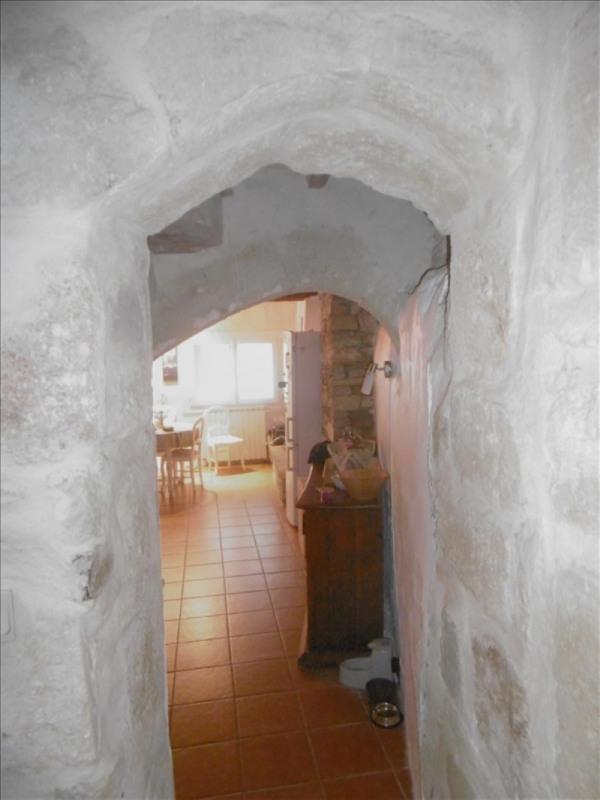 Vente maison / villa Aimargues 225000€ - Photo 12