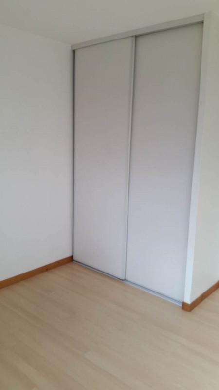 Location appartement Annemasse 1030€ CC - Photo 12