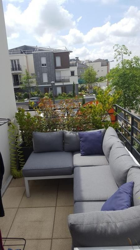 Deluxe sale apartment Claye souilly 249 000€ - Picture 2