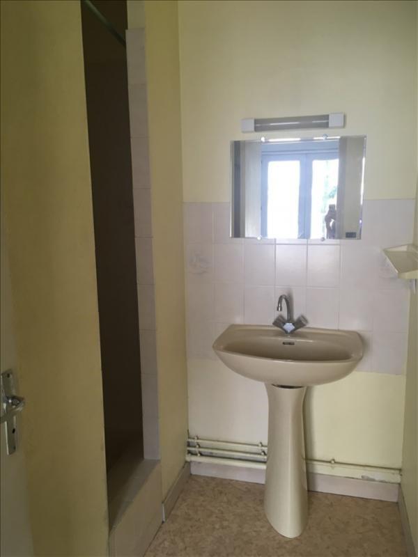 Location appartement Vendome 313€ CC - Photo 5