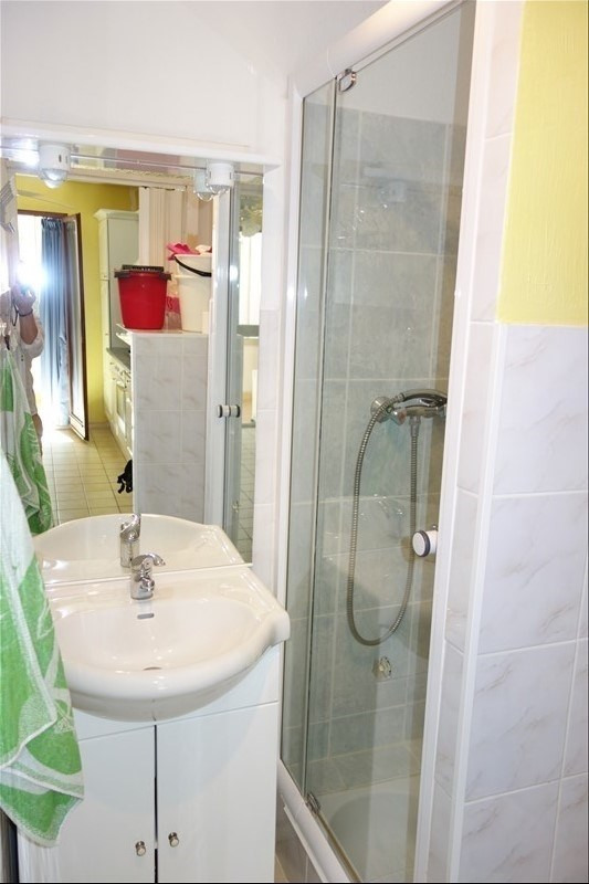 Vente appartement La londe les maures 94000€ - Photo 8