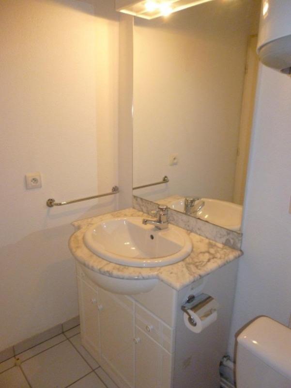 Rental apartment Meylan 395€ CC - Picture 14
