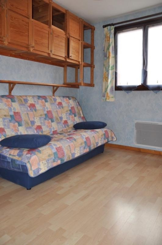 Sale house / villa Pommiers 235000€ - Picture 7