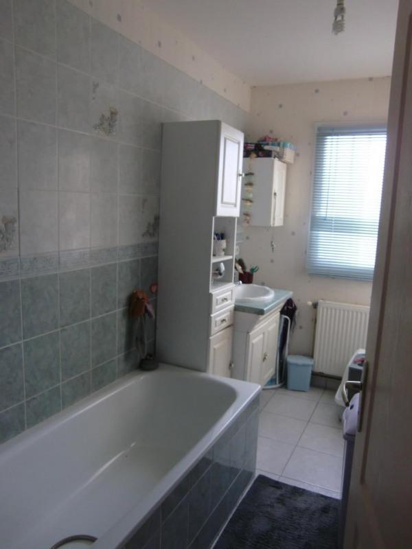 Sale house / villa Saint michel sur orge 312000€ - Picture 8