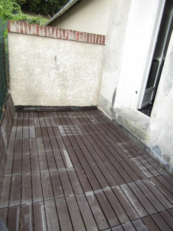 Sale house / villa Meru 97500€ - Picture 10