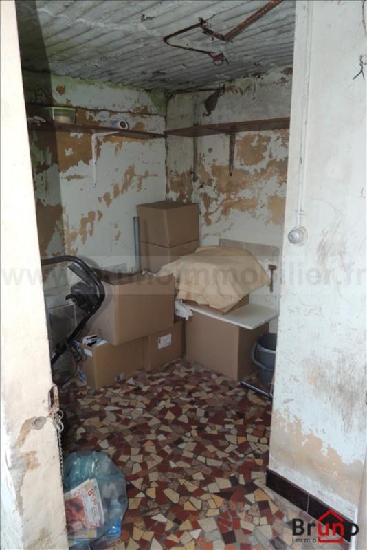 Verkoop  flatgebouwen Le crotoy  - Foto 14