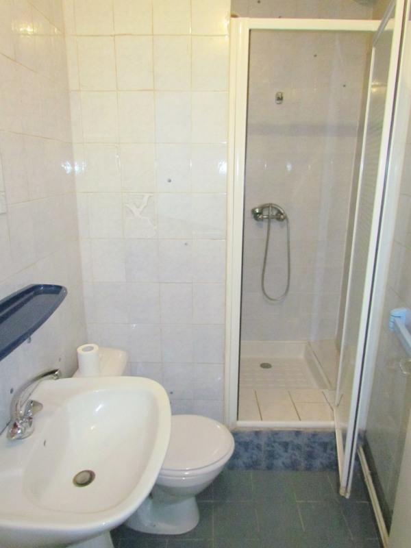 Location appartement Champigny sur marne 905€ CC - Photo 5