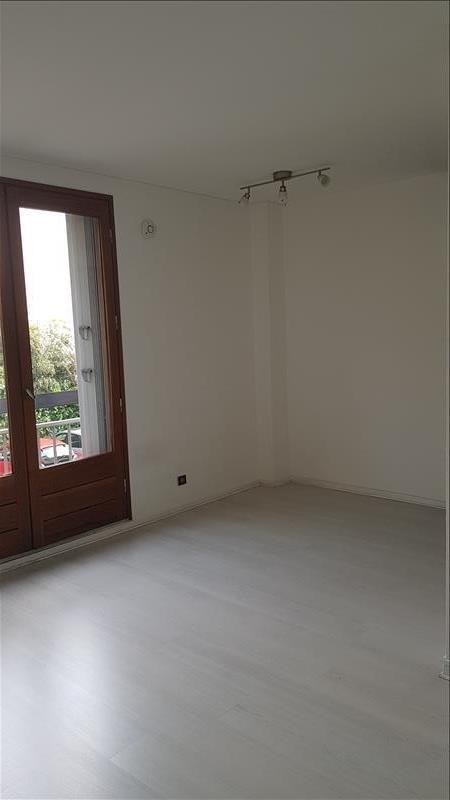 Rental apartment Toulouse 414€ CC - Picture 3