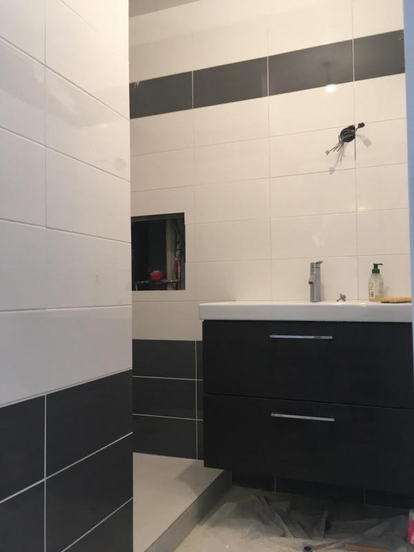 Rental apartment Paris 10ème 3200€ CC - Picture 12