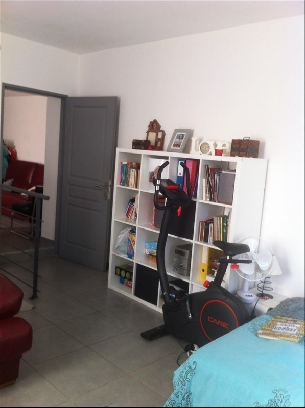 Rental apartment Mudaison 580€ CC - Picture 3