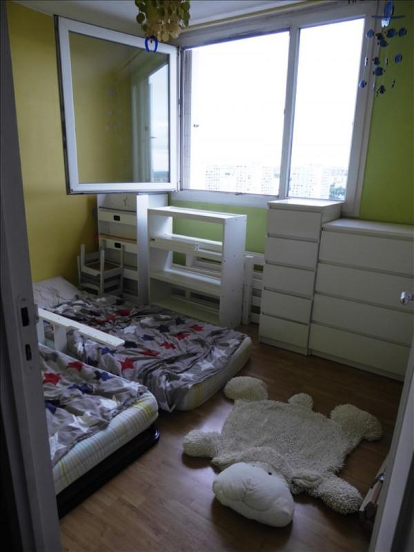 Sale apartment Lyon 8ème 145000€ - Picture 5