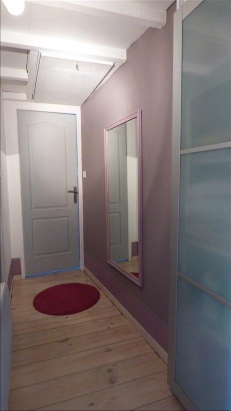Verkoop  huis Sablet 200000€ - Foto 8
