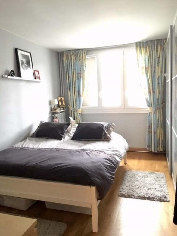 Location appartement Bougival 1490€ CC - Photo 4