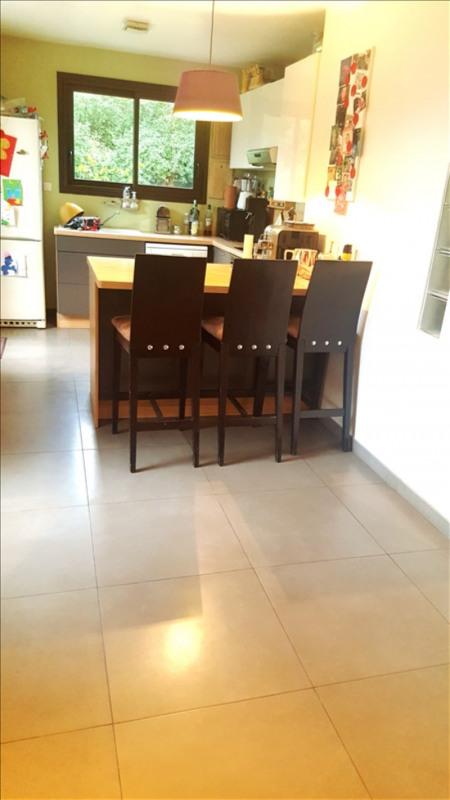 Sale house / villa Lognes 369000€ - Picture 7