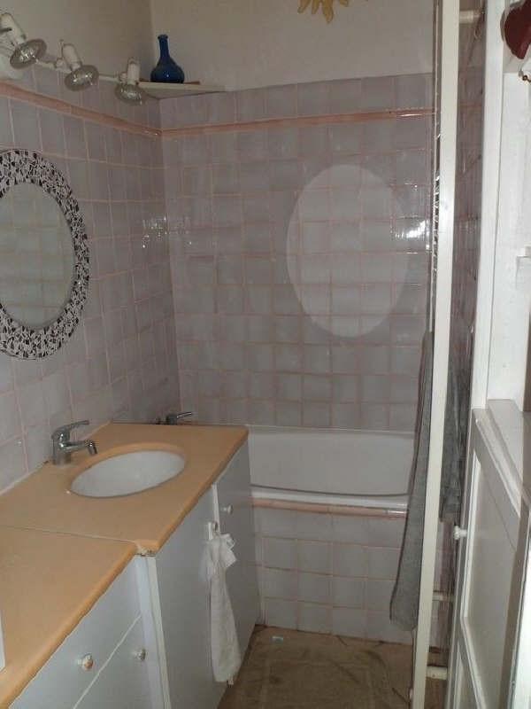 Sale house / villa Toulon 349000€ - Picture 8