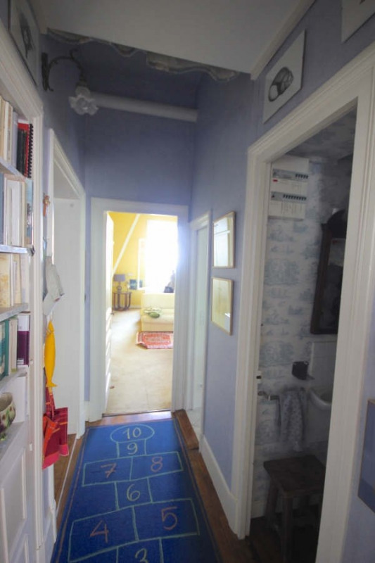 Vente appartement Villers sur mer 235 000€ - Photo 9