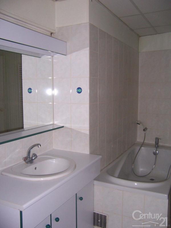 Locação apartamento 14 760€ CC - Fotografia 3