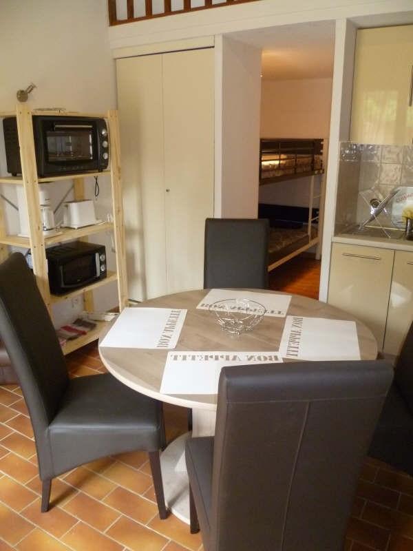 Vente maison / villa St cezaire sur siagne 112500€ - Photo 10
