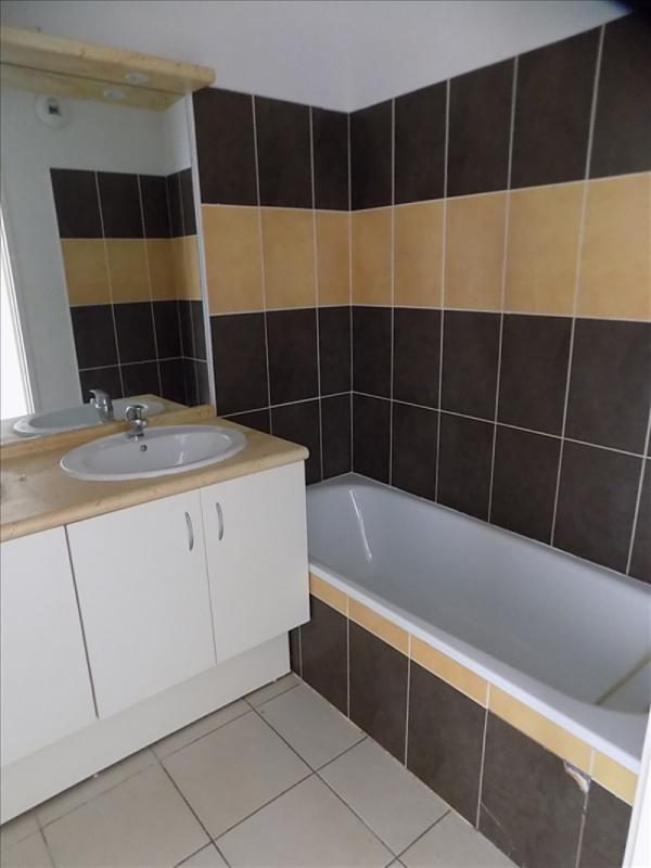 Vente appartement Auch 83000€ - Photo 3