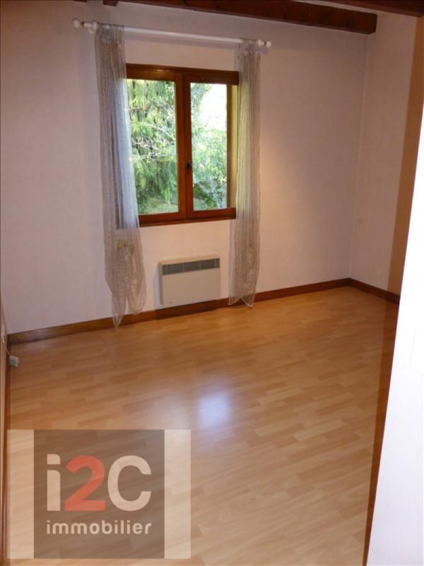 Alquiler  casa Prevessin-moens 2050€ CC - Fotografía 4