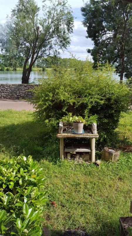 Location maison / villa Condrieu 860€ +CH - Photo 12