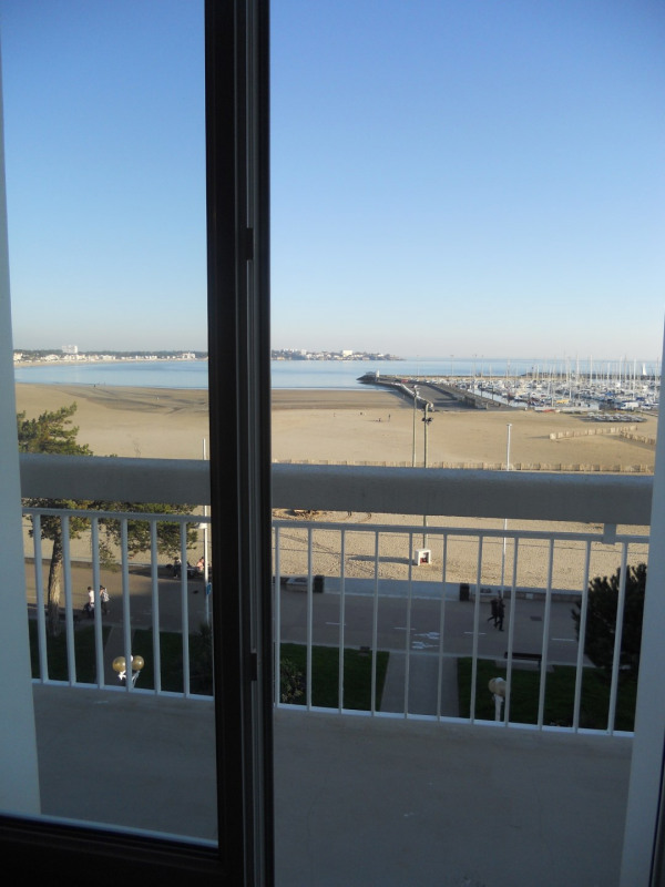 Vacation rental apartment Royan 888€ - Picture 9