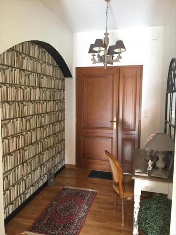 Venta  casa Cambon d albi 450000€ - Fotografía 18