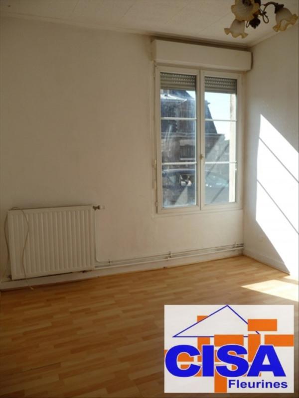 Location appartement Pont ste maxence 530€ CC - Photo 2
