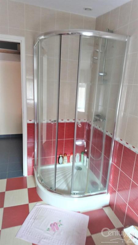 Sale house / villa Legny 215000€ - Picture 6