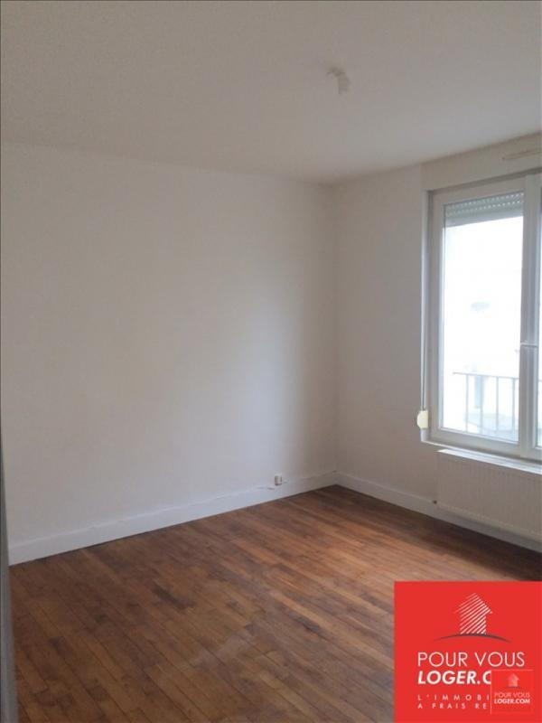 Location appartement Boulogne sur mer 430€ CC - Photo 2