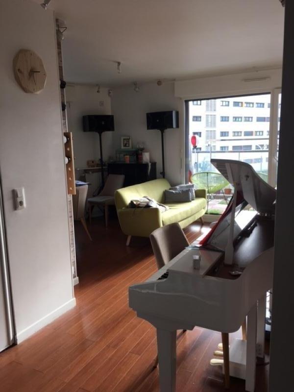 Venta de prestigio  apartamento Velizy villacoublay 425000€ - Fotografía 1