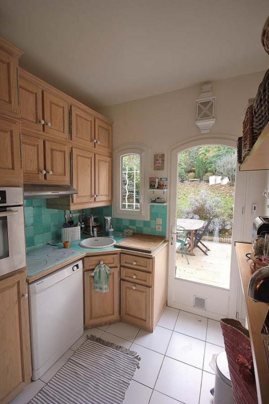 Vente de prestige appartement Villers sur mer 298000€ - Photo 6
