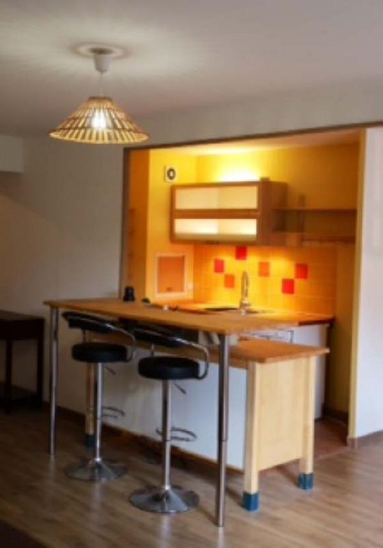 Location appartement Sartrouville 985€ CC - Photo 5