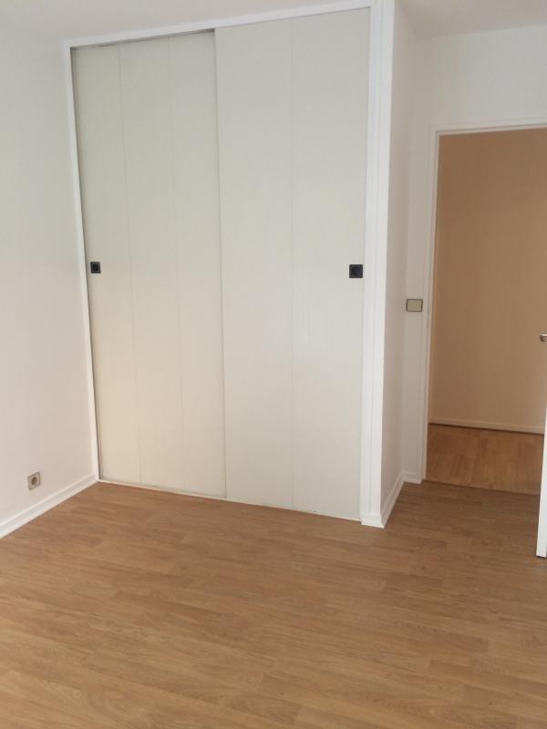 Rental apartment Villennes sur seine 840€ CC - Picture 7