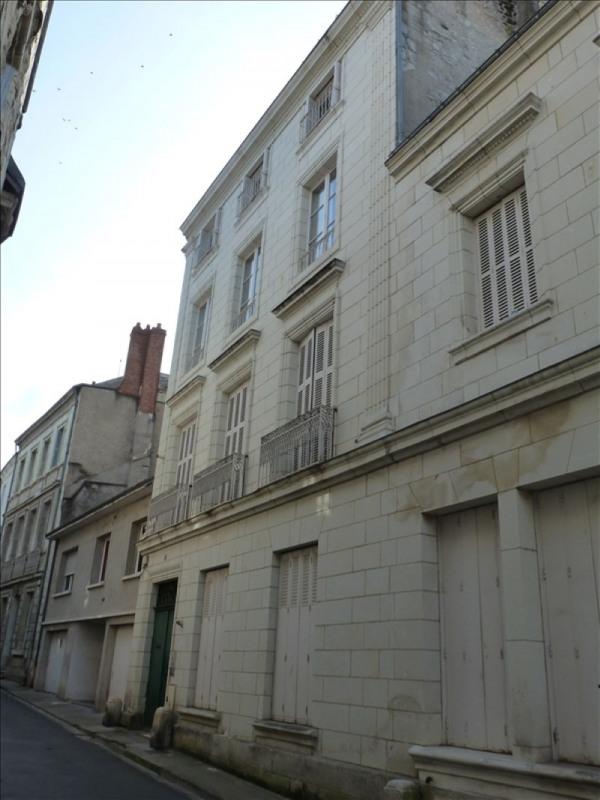 Location appartement Chatellerault 337€ CC - Photo 6