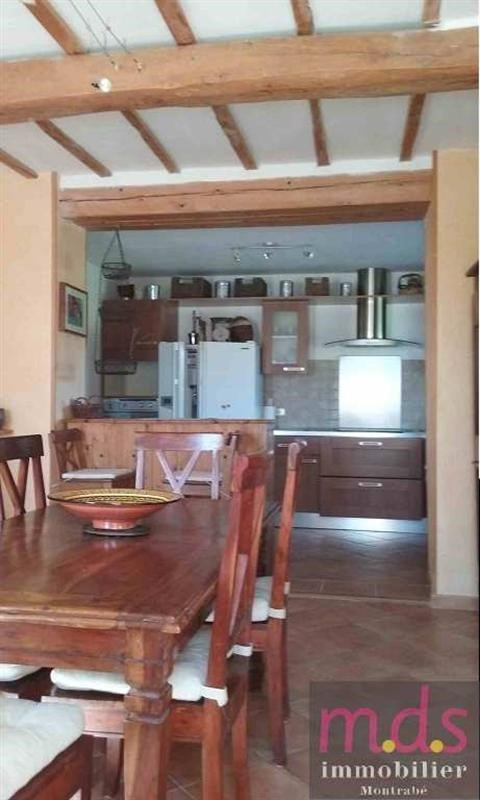 Sale house / villa Saint-sulpice la pointe secteur 439 000€ - Picture 6