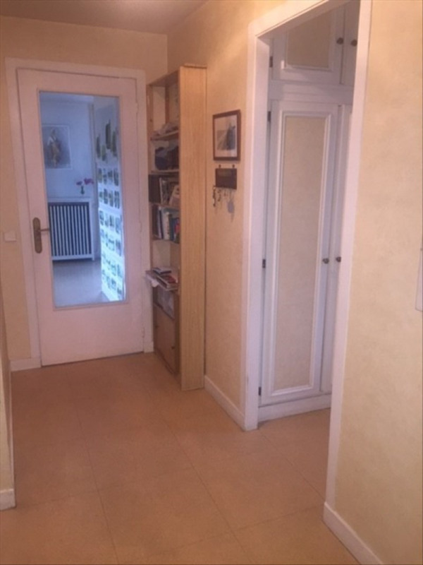Sale apartment St denis 180 000€ - Picture 2