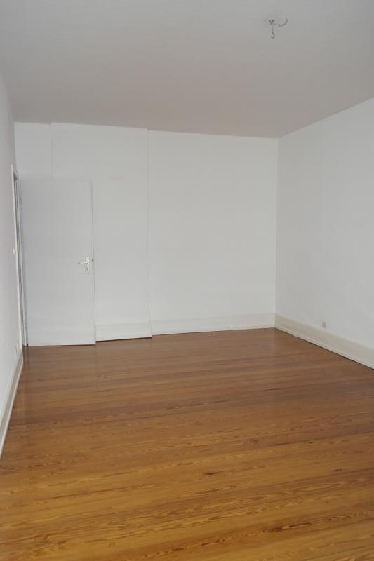 Location appartement Strasbourg 2 120€ CC - Photo 10